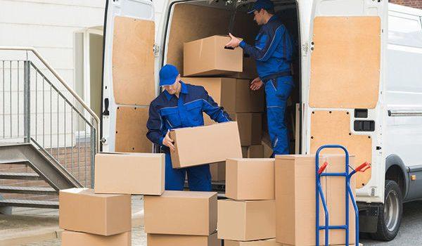 loading-unloading-services-visakhapatnam-600x400
